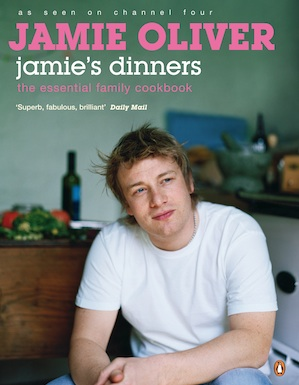 Jamie's Dinners UK COVER - CROPPED