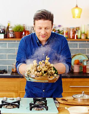 Jamie Oliver Homeware