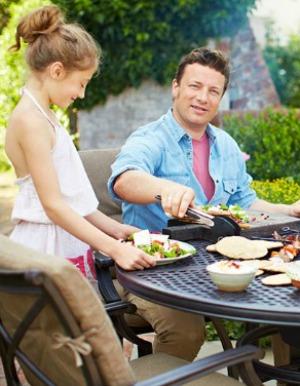 Garden Furniture  sc 1 st  Jamie Oliver & Homeware - Shop