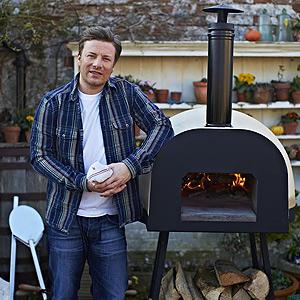Woodfired-Ovens-Image