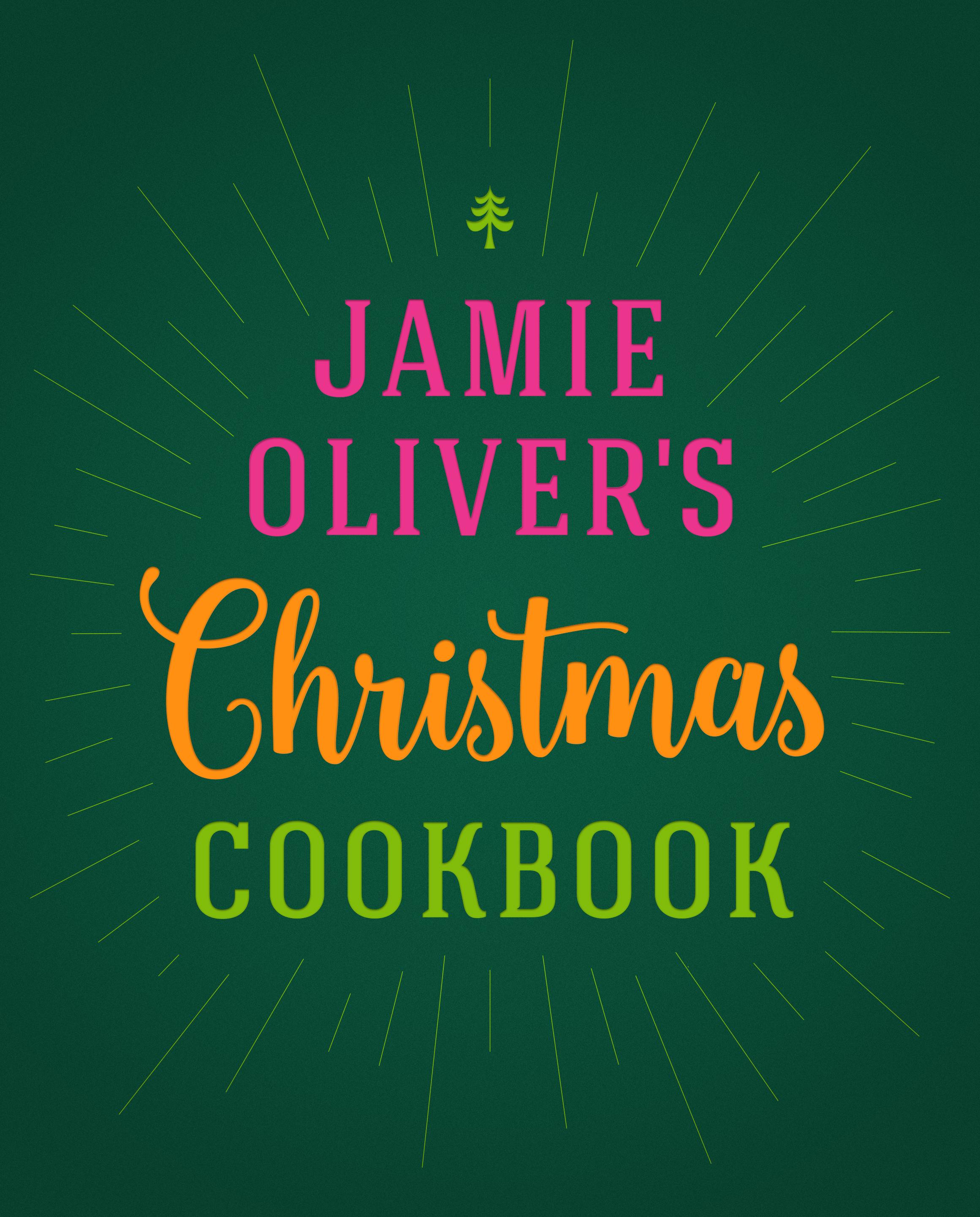 Cookbooks | Shop | Jamie Oliver